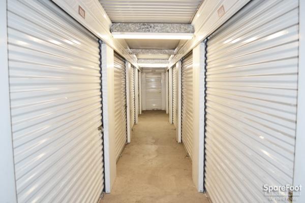 A-Sav-On Mini Storage - Photo 10