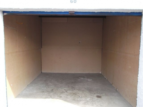 I-30 Self Storage - Photo 15