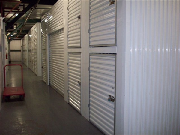All Aboard Storage - Ormond Depot - Photo 3