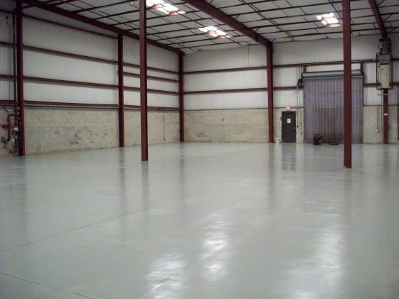 All Aboard Storage - Ormond Depot - Photo 5