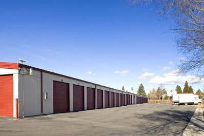 Security Public Storage - Sparks - Photo 3