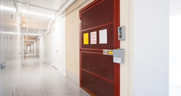 Security Public Storage - San Pablo - Photo 3
