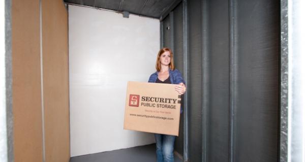Security Public Storage - San Pablo - Photo 4