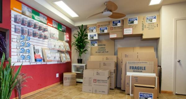 Security Public Storage - San Pablo - Photo 6