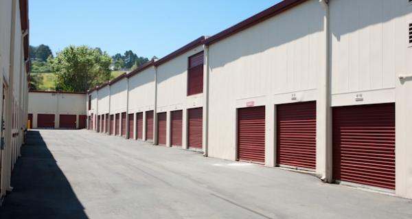 Security Public Storage - San Pablo - Photo 7