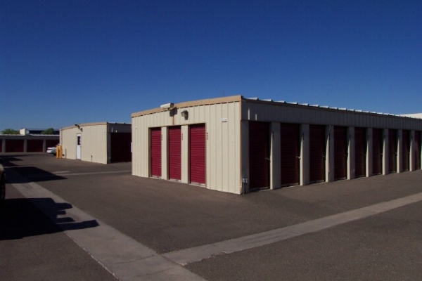 75th Ave Storage - Photo 4