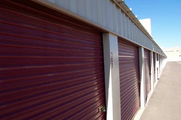 75th Ave Storage - Photo 5