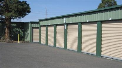 AAA Discount Storage - Photo 4