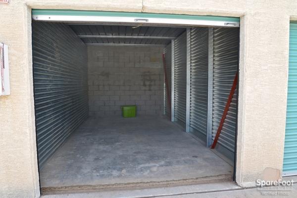 Security Plus Self Storage - Mesa - Photo 9