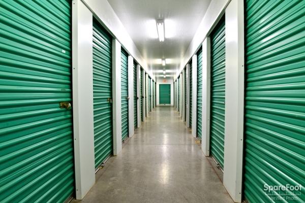 Security Plus Self Storage - Mesa - Photo 13