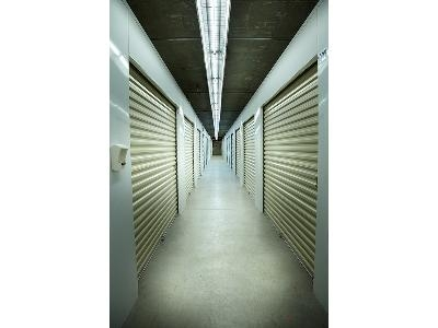 Uncle Bob's Self Storage - Miami - SW 81st Ter - Photo 2