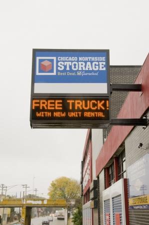 Chicago Northside Storage - Jefferson Park - Photo 3