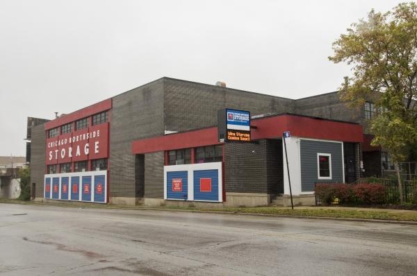 Chicago Northside Storage - Jefferson Park - Photo 2