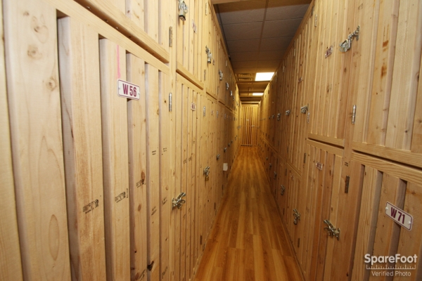 Chicago Northside Storage - Jefferson Park - Photo 18