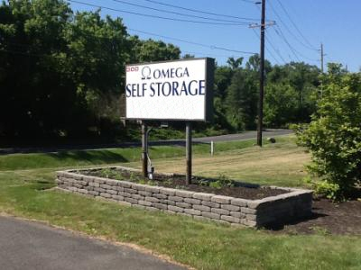Omega Self Storage of Lawrenceville - Photo 6