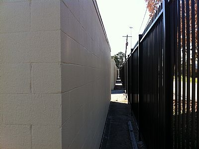 Houston Self Storage - Photo 5
