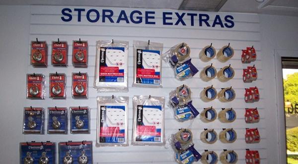 All Aboard Storage - Port Orange Depot - Photo 2