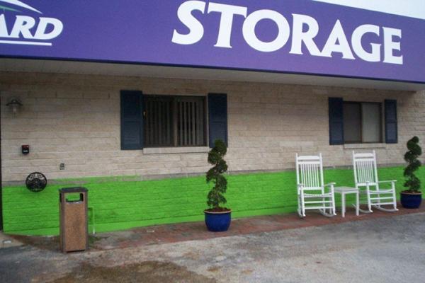 All Aboard Storage - Port Orange Depot - Photo 4