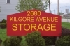 Kilgore Avenue Storage - Photo 6