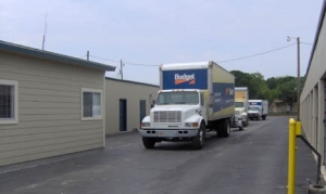 Watson & Taylor Self Storage - Austin - Photo 4