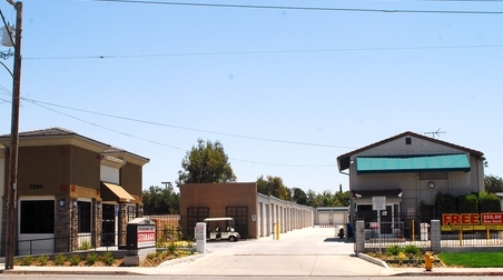 Riverside Self Storage - Photo 3
