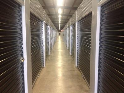 Uncle Bob's Self Storage - Denham Springs - Photo 2