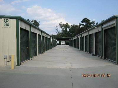 Uncle Bob's Self Storage - Denham Springs - Photo 5