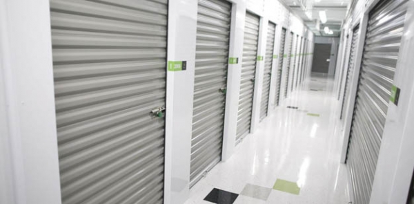 LifeStorage of Rogers Park - Photo 3