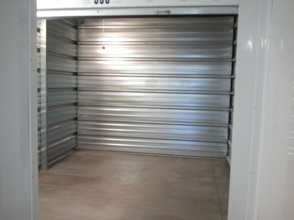 South Rock Storage - Photo 4