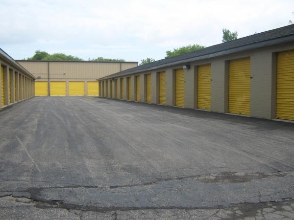 Storage Pros - Comstock Park LLC - Photo 4