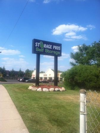 Storage Pros - Comstock Park LLC - Photo 7