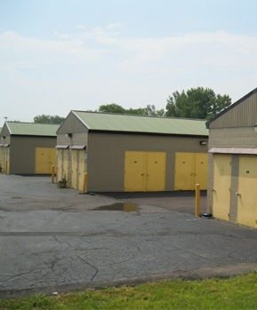 Storage Pros Wyoming - Chaffee LLC - Photo 3