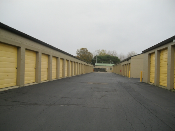 Storage Pros Wyoming - Chaffee LLC - Photo 4