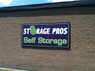 Storage Pros Wyoming - Chaffee LLC - Photo 5