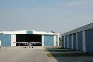 All Aboard Storage - Airport Depot - Photo 3