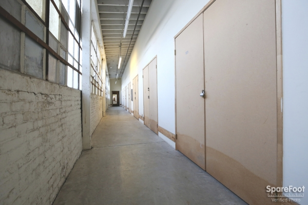 Westside Self Storage - Photo 8