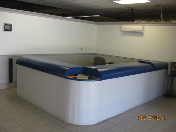 All Aboard Storage - Masonova Depot - Photo 3