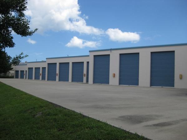 All Aboard Storage - Daytona Depot - Photo 3
