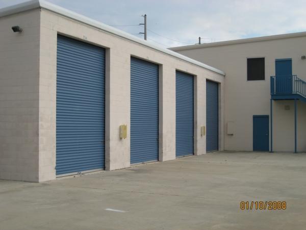 All Aboard Storage - Daytona Depot - Photo 4