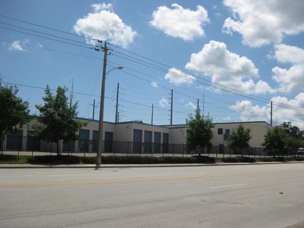 All Aboard Storage - Daytona Depot - Photo 6
