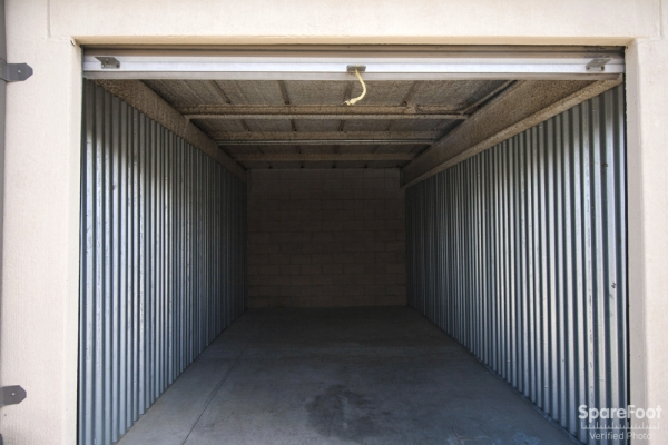 Secur-It Personal Storage - Photo 14