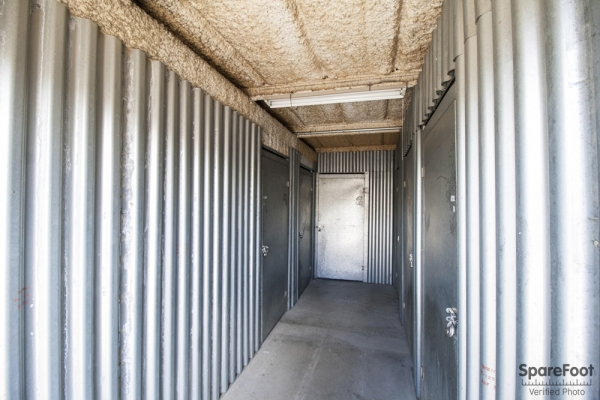 Secur-It Personal Storage - Photo 15