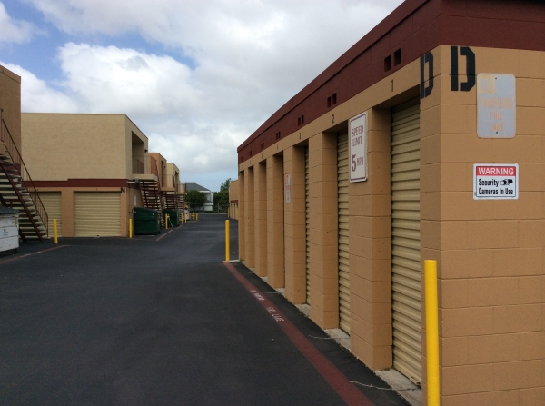 Associated Self Storage - Miramar - Photo 9