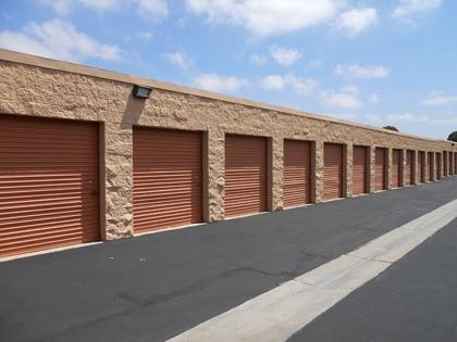 Associated Self Storage - Kearny Mesa - Photo 5