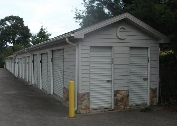 A & A Storage - Photo 3