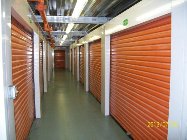 Morgan Self Storage - Salem - Photo 6