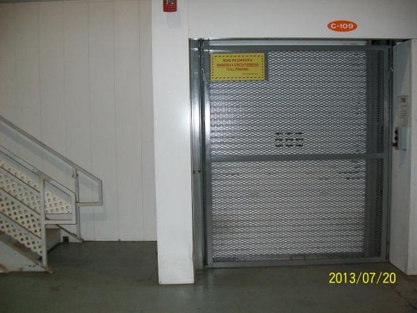 Morgan Self Storage - Salem - Photo 7
