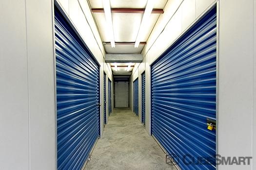 American Storage Rental Spaces - Photo 4