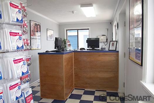 American Storage Rental Spaces - Photo 8