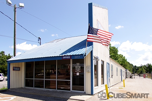 American Storage Rental Spaces - Photo 1